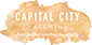 Capital City Catering